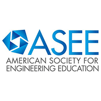 American Society for Engineering Education (ASEE)
