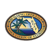 Building Officials Association of Florida