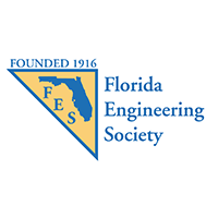 Florida Engineering Society (FES)