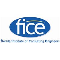 Florida Institute of Consulting Engineers (FICE)