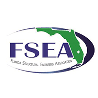 Florida Structural Engineers Association (FSEA)