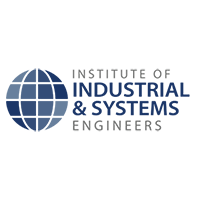 Institute of Industrial & Systems Engineers (IISE)