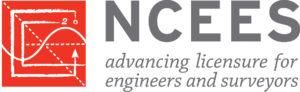 NCEES_logo_horiz_tag