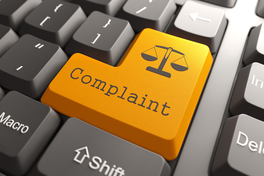 Complaints  >> Complaints Florida Board Of Professional Engineers