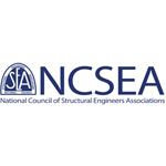NCSEA -National Council of Structural Engineers Associations