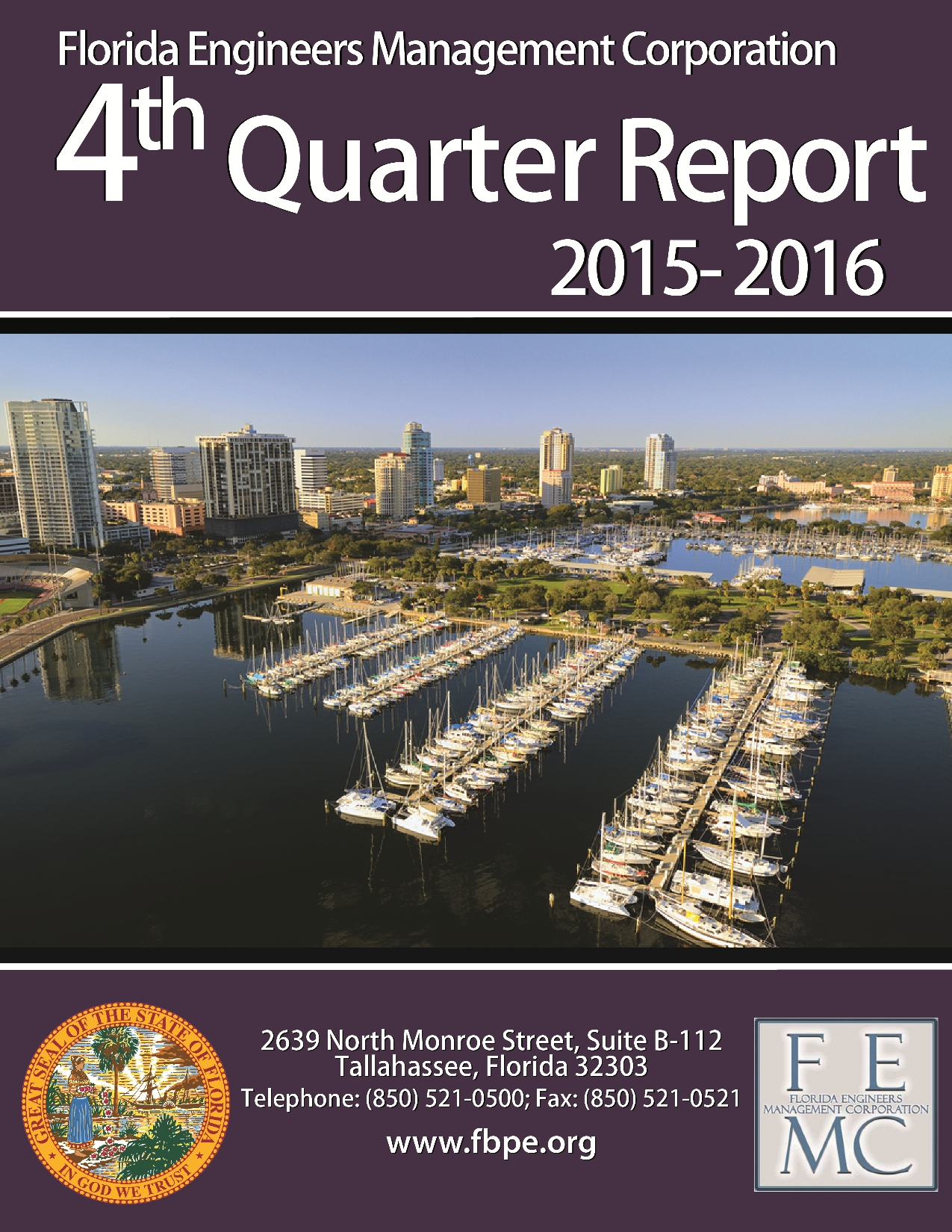 2015-2016 4th qtr report cover-Final-reduced