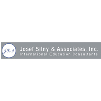 joseph-silney-logo