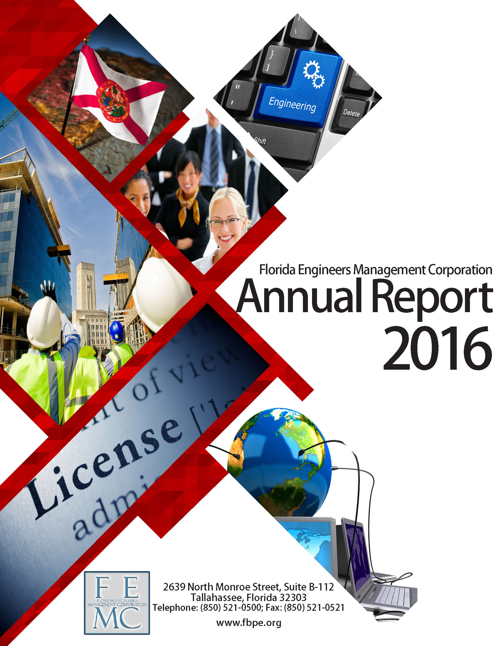 2016-annual-report-cover-final_page_1