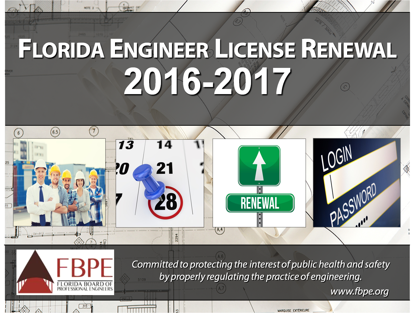 Licensee Search – Florida Board of Professional Engineers