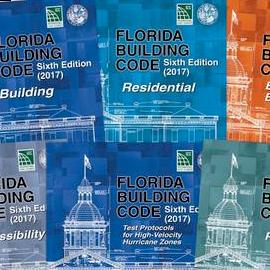 florida building code 2017 pdf