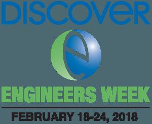 2018 Engineers Week