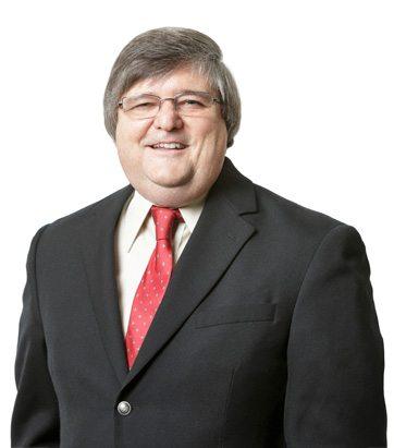 Kenneth Todd, PE