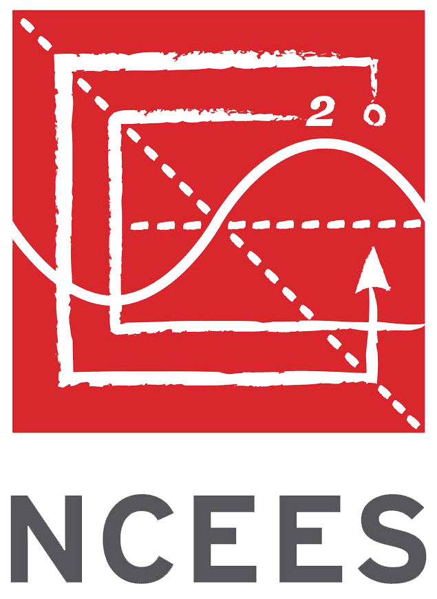 ncees making changes to pe exam specifications – florida board of