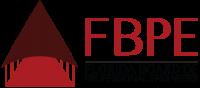 fbpe-logo-retina
