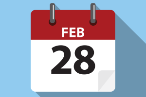 licensure renewal deadline 2019