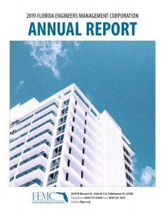 2018-19 FEMC Annual Report