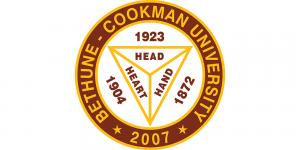 Bethune-Cookman University