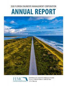 2019-20 FEMC Annual Report