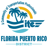 Florida Puerto Rico District of the Institute of Transportation Engineers (ITE)